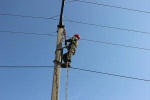 כל מה שצריך לדעת על לימודי חשמל