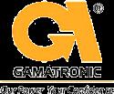 """גמאטרוניק תעשיות אלקטרוניות בע""""מ"""